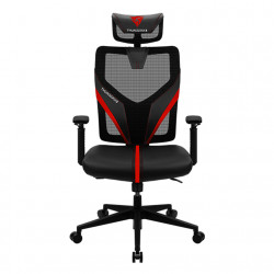 ThunderX3 YAMA1 Gaming Chair - Red